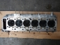 Preview: BMW M3 E36 Zylinderkopf Cylinderhead S50B32 M 3 E 36 Z3M Coupe roadster