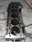 Preview: BMW M5 E34 Motorblock block engine Triebwerk S38 s38b38 Motor Moteur