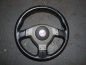 Preview: Subaru WRX STI Lenkrad Lederlenkrad GD GG steering wheel Airbag