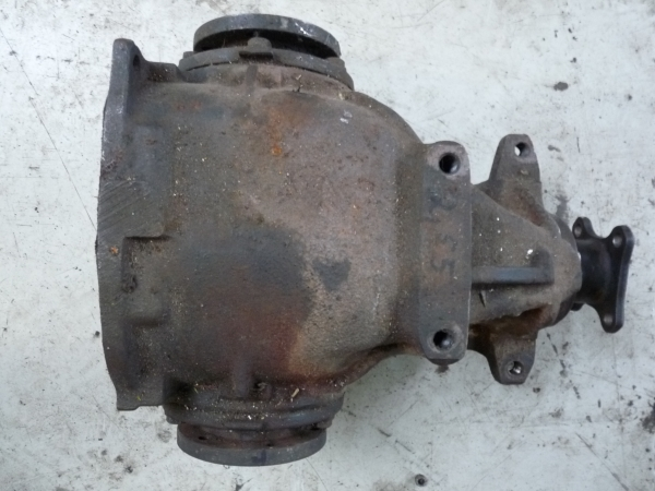 BMW M3 E30 Sperrdifferential Sperre LSD S14 Differentialsperre 188er Gehäuse 2,55 E36 compact